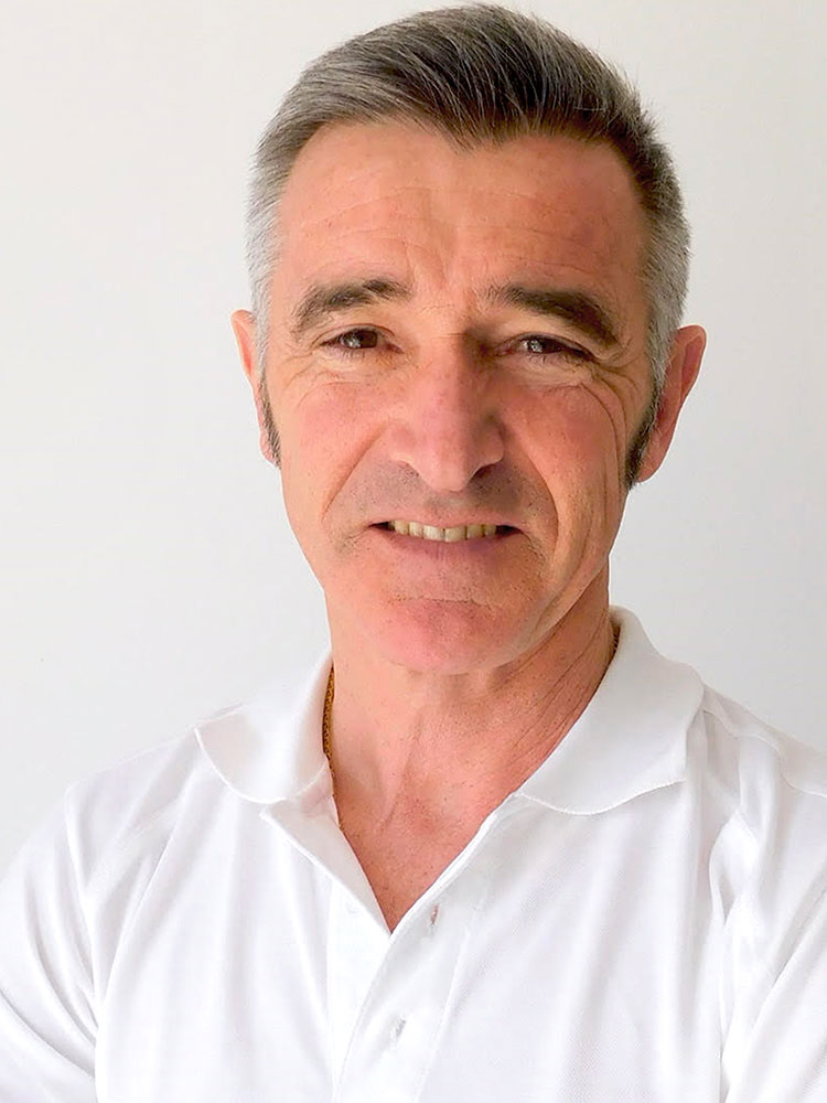 photo identite Didier TANGUY