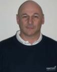 Eric MARENDA