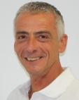 Jean-Paul COLONNA-CESARI