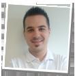 Romain CANONERO Conseiller Clientèle Web