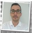 Mathieu VAILLANT Conseiller Clientèle Web