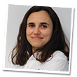 Laurie MARTINEZ Assistante Administrative et Accueil