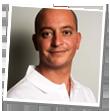 Mathieu LAUSSEL Directeur Montpellier