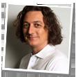 Arnaud BAUDRY Directeur Nantes