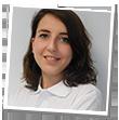 Marylou VIALLET Conseillère Clientèle