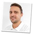 Vincent PANTEL Assistant Manager
