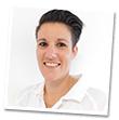 Laura LIMINET Conseillère Clientèle