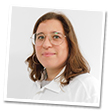 Sarah DELEVAL Conseillère Clientèle