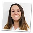 Jennifer GONTHIER Assistante comptable