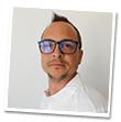 Romain OLIVIER Animateur Réseau Région Est
