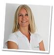 Marie-Pierre BONNEFOY Assistante de direction réseau