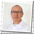 Alain VAN DER MEULEN  Responsable Supply Chain