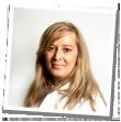 Corinne DEROSE Assistante Administration des ventes