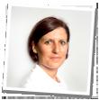 Maria MORAIS Assistante Administration des ventes