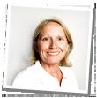 Michèle VAROBIEFF Directrice administrative et financière