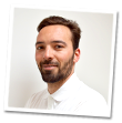Thomas GALY Responsable des services support