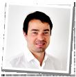 Yoann GUICHARD Co-fondateur de REPAR´STORES, Directeur de la centrale d´achat.