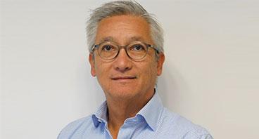 Roger VAROBIEFF