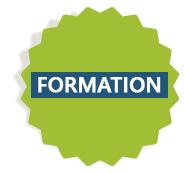 L´équipe Formation