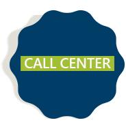 L´équipe Call Center